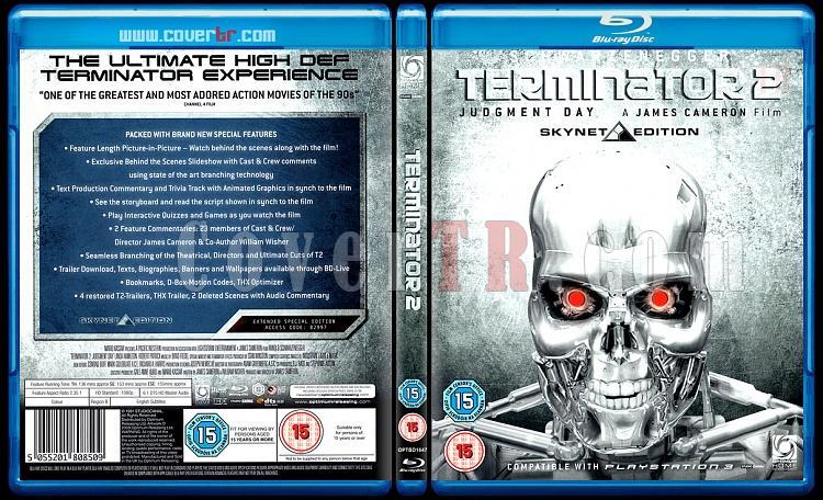-terminator-2-judgment-day-terminator-2-mahser-gunujpg