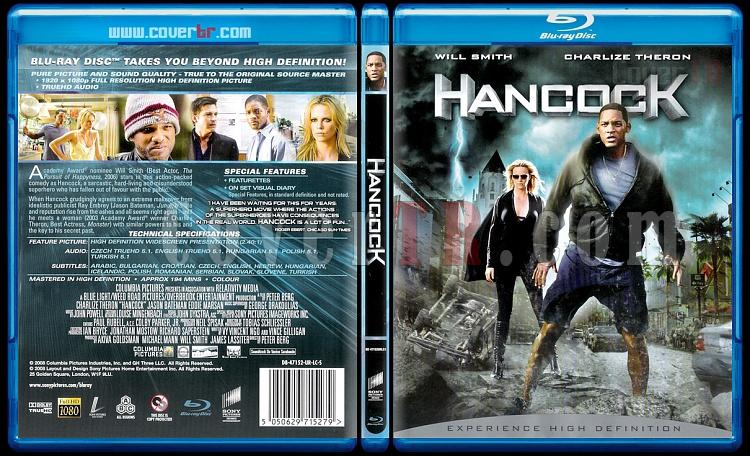 Hancock - Scan Bluray Cover - English [2008]-hancock-scan-bluray-cover-english-2008jpg