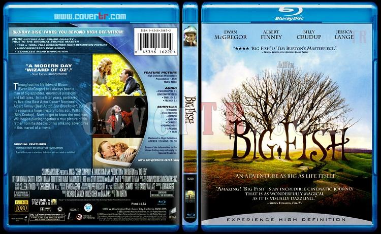 -big-fish-buyuk-balik-custom-bluray-cover-english-2003jpg