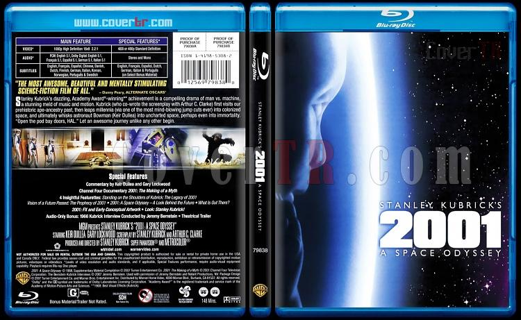 -2001-space-odyssey-scan-bluray-cover-english-1968jpg