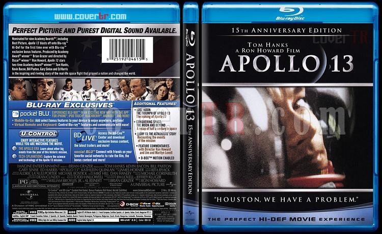 -apollo-13-scan-bluray-cover-english-1995jpg