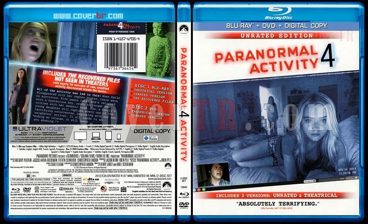 Paranormal Activity 4 - Scan Bluray Cover - English [2012]-paranormal-activity-4-scan-bluray-cover-english-2012jpg
