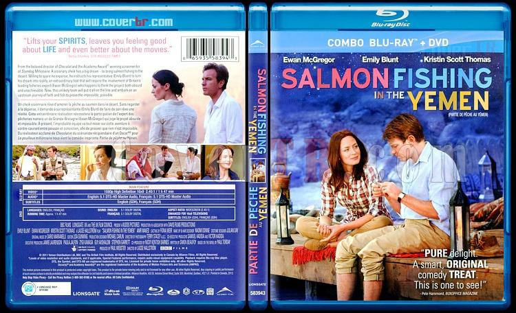 Salmon Fishing in the Yemen - Scan Bluray Cover - English / French [2011]-salmon-fishing-yemen-scan-bluray-cover-english-2011jpg