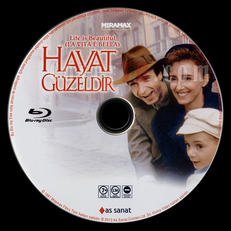 -life-beautiful-hayat-guzeldir-scan-bluray-label-turkce-1997jpg