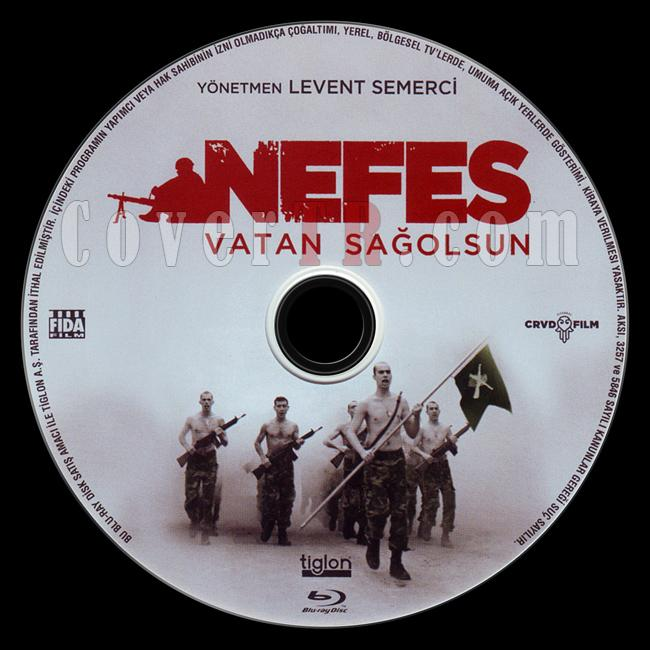 -nefes-vatan-sagolsun-scan-bluray-label-turkce-2009jpg