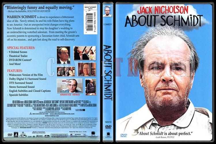-about-schmidt-dvd-coverjpg