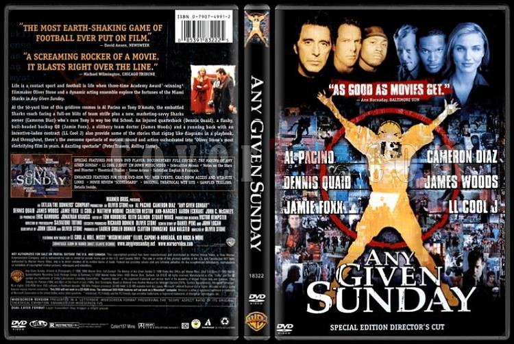 -any-given-sunday-dvd-coverjpg