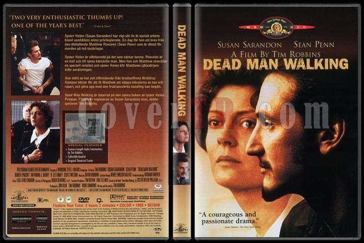 -dead-man-walking-dvd-coverjpg