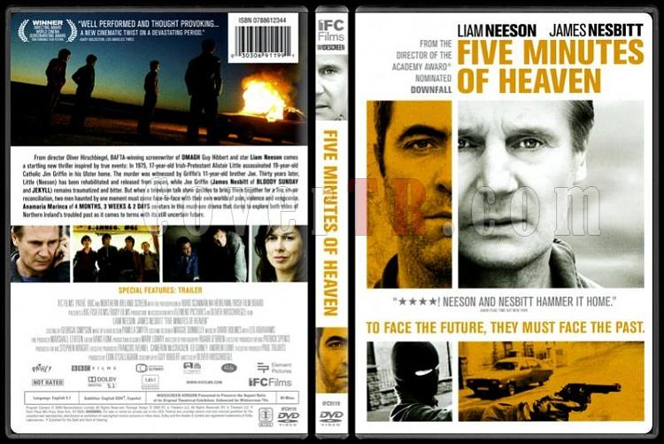-five-minutes-heaven-dvd-coverjpg