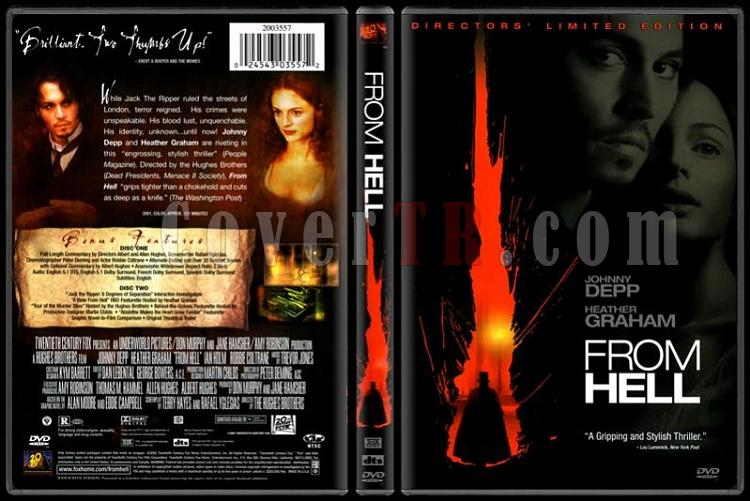 -hell-dvd-coverjpg