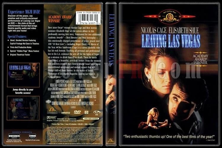 Leaving Las Vegas (Elveda Las Vegas) - Scan Dvd Cover - English [1995]-leaving-las-vegas-dvd-coverjpg