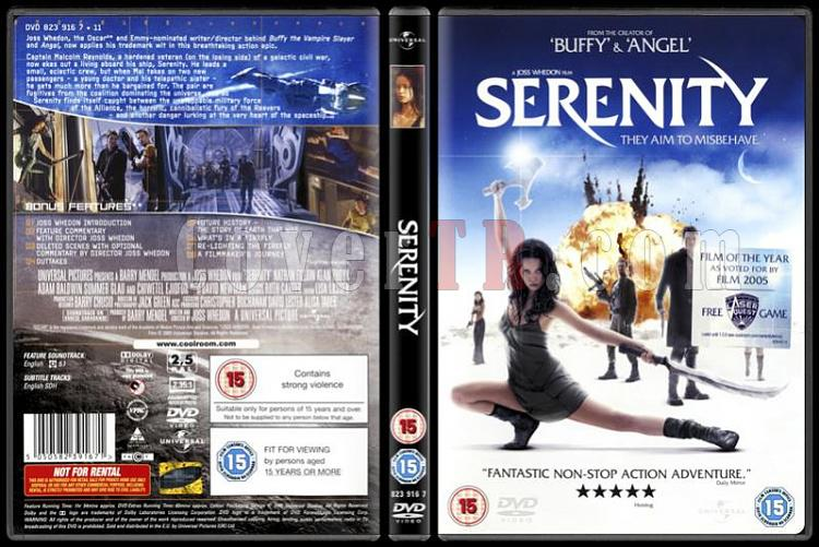 Serenity - Scan Dvd Cover - English [2005]-serenity-dvd-coverjpg