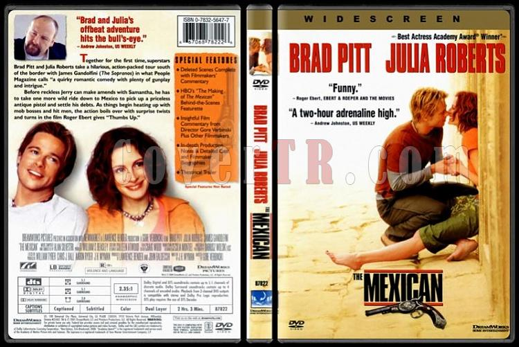 -mexican-dvd-coverjpg