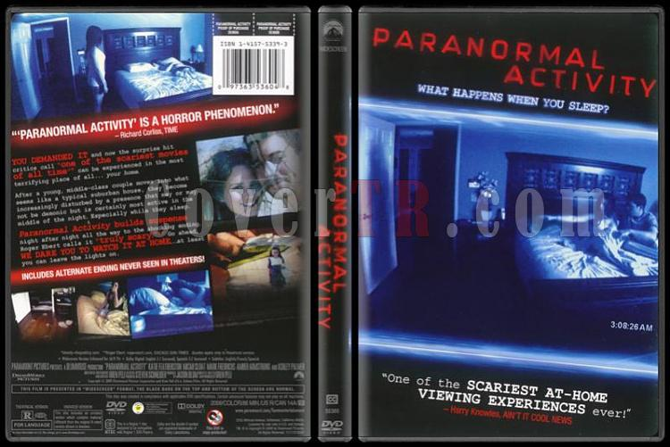 -paranormal-activity-picjpg