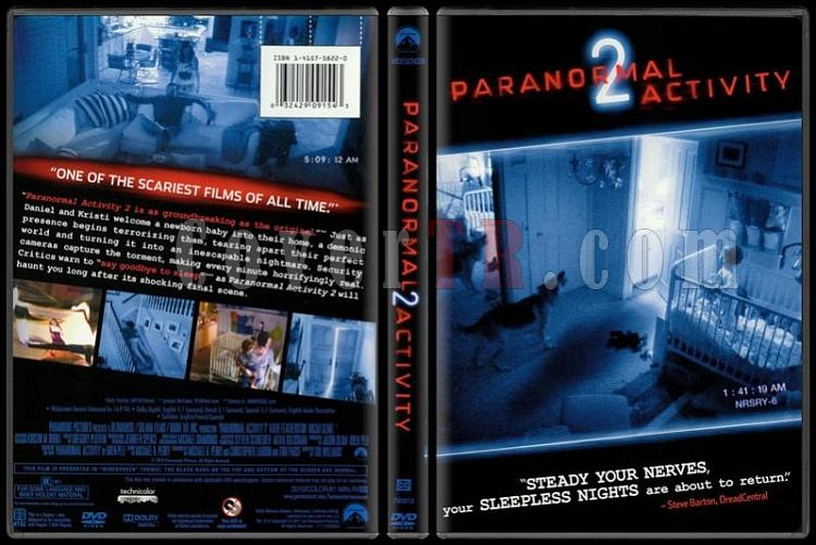 -paranormal-activity-2-picjpg
