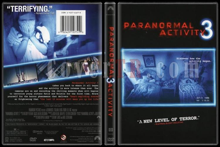 -paranormal-activity-3-picjpg