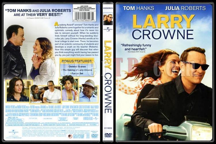 -larry-crowne-1jpg