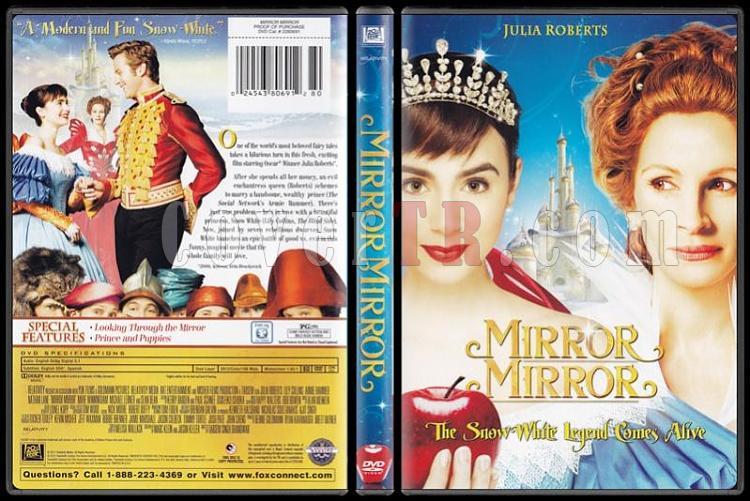 -mirror_mirrorpjpg