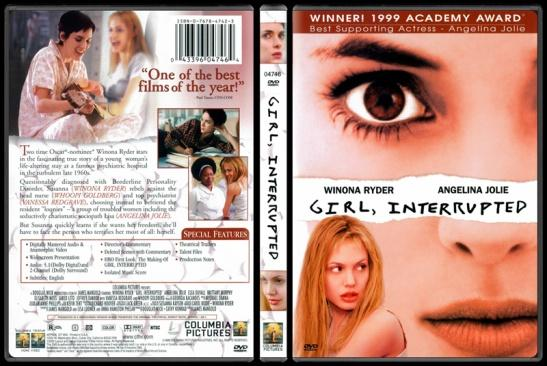 -girl-interrupted-aklim-karisti-custom-dvd-cover-english-1999jpg