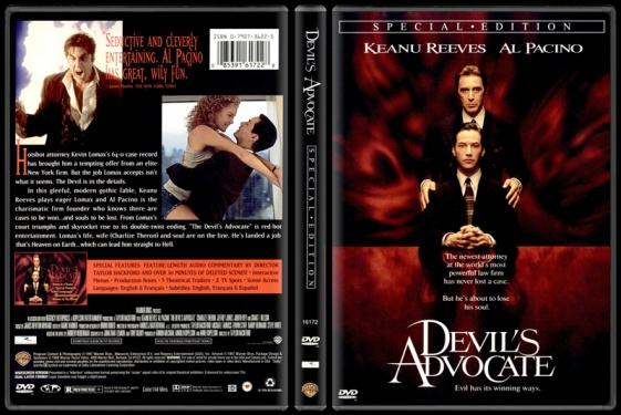 -devils-advocate-seytanin-avukati-scan-dvd-cover-english-1997jpg