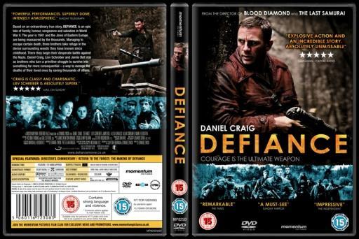 -defiance2008onizlemejpg
