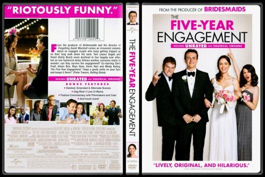-five-year-engagement-uzatmali-nisanlim-picjpg