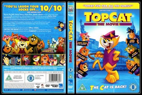 -top-cat-movie-sevimli-kedi-basinda-picjpg