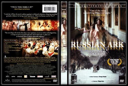-russian-ark-picjpg