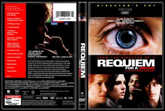 -requiem-dream-bir-ruya-icin-agit-scan-dvd-cover-english-2000jpg