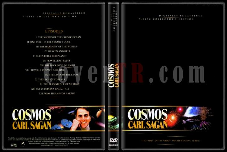 Cosmos - Scan Dvd Cover - English [1980]-cosmo-picjpg