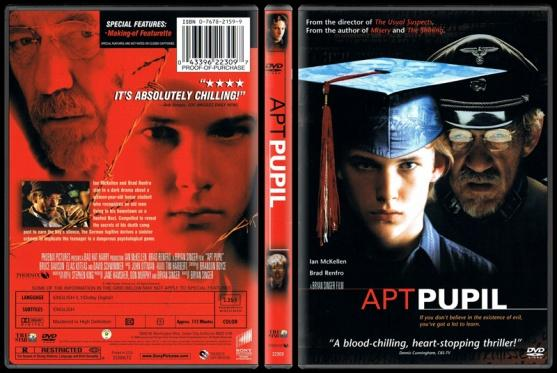 -apt-pupil-olumcul-sir-picjpg