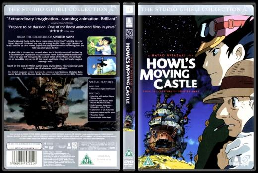 -hauru-no-ugoku-shiro-howls-moving-castle-yuruyen-sato-scan-dvd-cover-picjpg