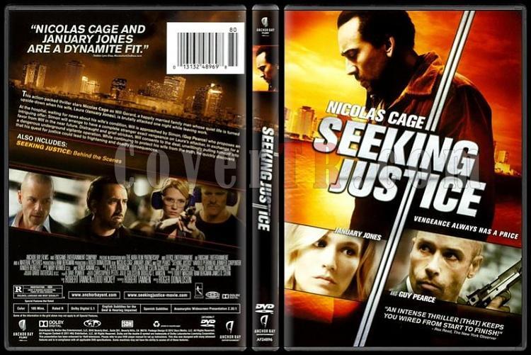 -seeking-justice-pjpg