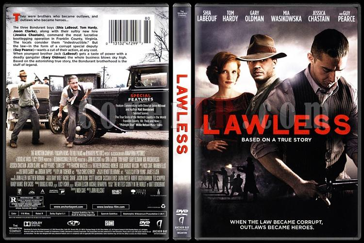 -lawless-kanunsuzlar-picjpg