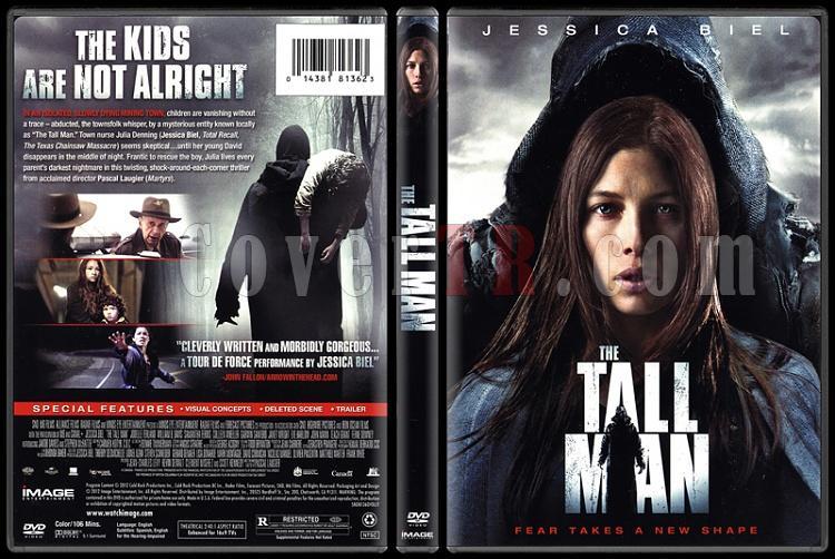 -tall-man-sir-picjpg