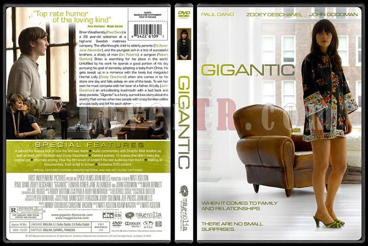 -gigantic-donence-picjpg