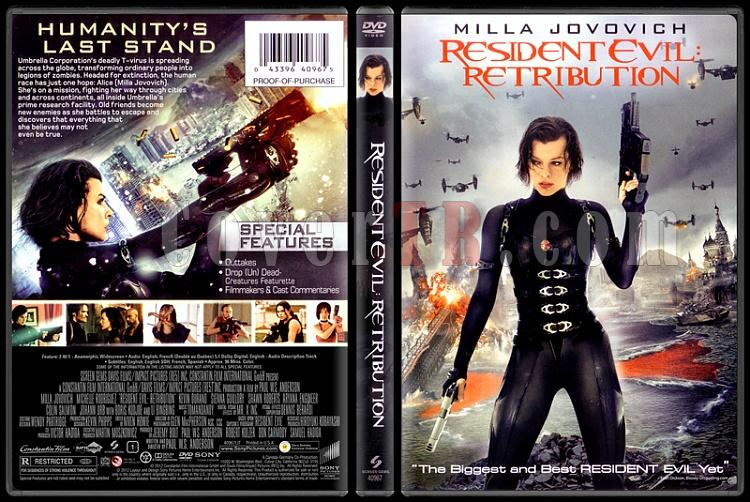 -resident-evil-retribution-resident-evil-5-intikam-scan-dvd-cover-english-2012jpg