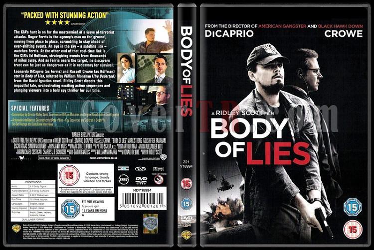 -body-lies-picjpg