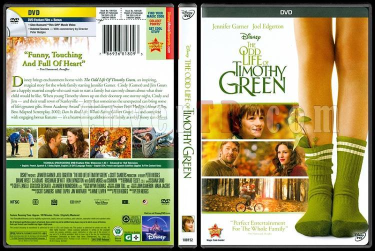 -odd-life-timothy-green-picjpg