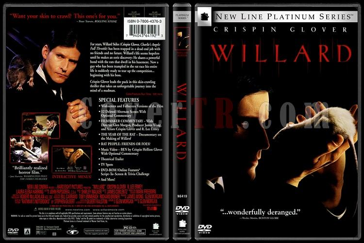 -willard-willardin-fareleri-scan-dvd-cover-english-2003-picjpg