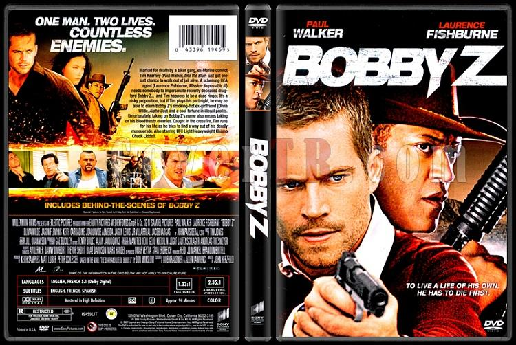 -death-life-bobby-z-scan-dvd-cover-english-2007-picjpg
