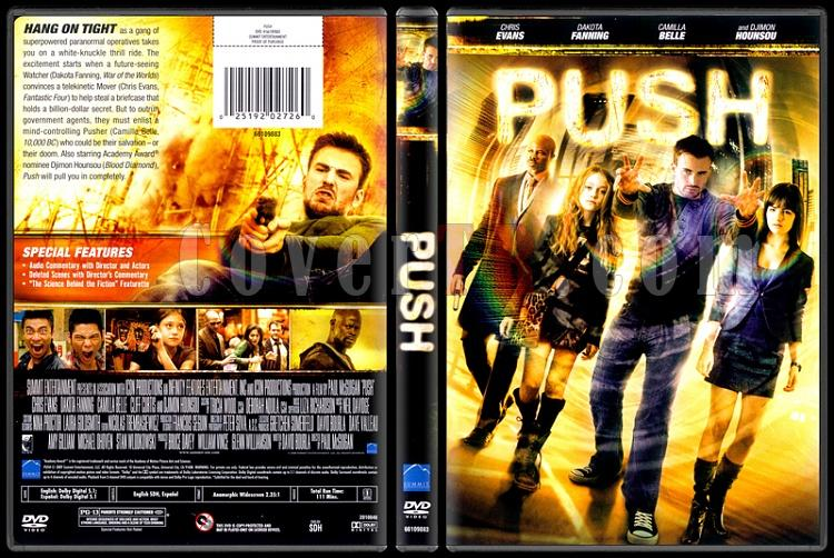 -push-darbe-custom-dvd-cover-english-2009-picjpg