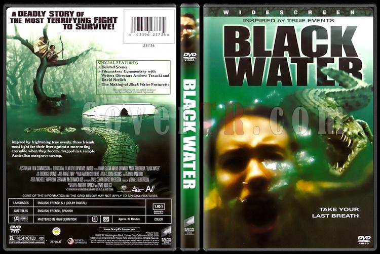 -black-water-karanligin-disleri-scan-dvd-cover-english-2007-picjpg