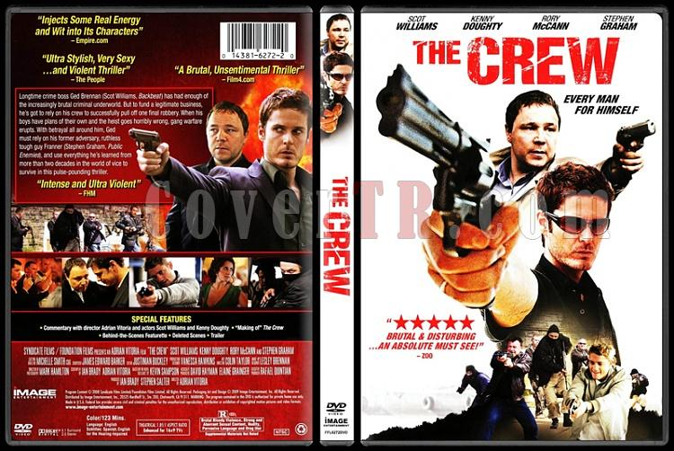 -crew-guc-birligi-scan-dvd-cover-english-2008-picjpg