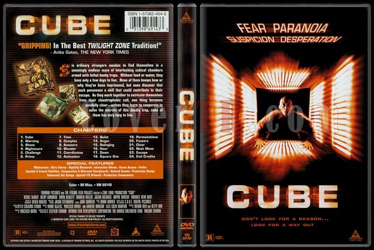 -cube-kup-scan-dvd-cover-english-1997-picjpg