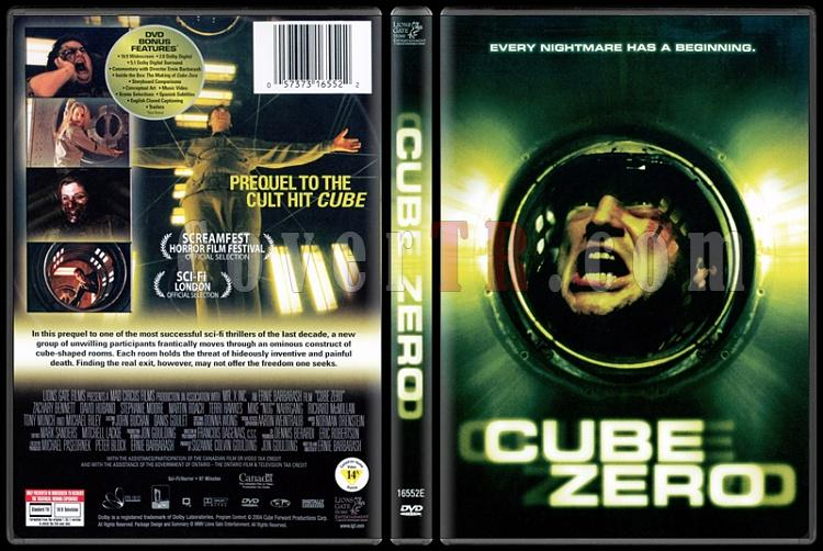 -cube-zero-kup-sifir-scan-dvd-cover-english-2004-picjpg