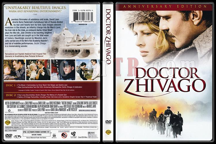 -doctor-zhivago-doktor-jivago-scan-dvd-cover-english-1965-picjpg