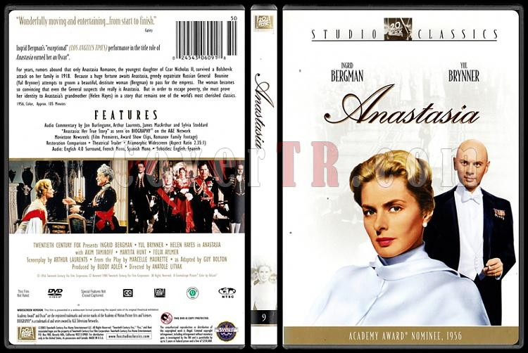 Anastasia - Scan Dvd Cover - English [1956]-anastasia-scan-dvd-cover-english-1956-picjpg