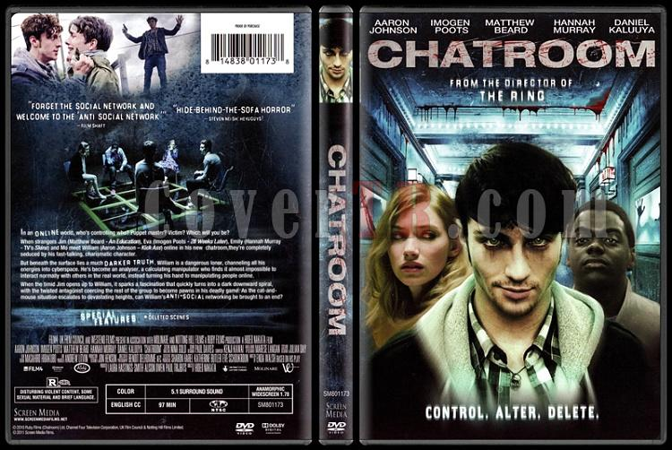 -chatroom-olum-odasi-scan-dvd-coverjpg