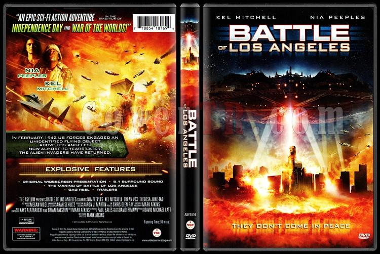 -battle-los-angeles-dunya-istilasi-los-angeles-savasijpg